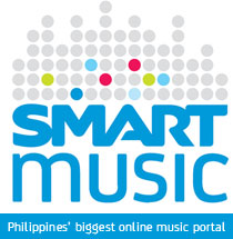 How to Download Music Tracks from Smart Music • DR on the GO • Tech