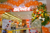 Gionee Concept Store 01