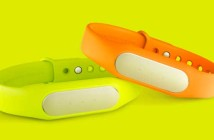 New Mi Band Launched