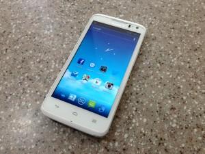 HuaweiD11