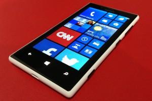 Lumia72001