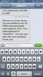 SmartMusic10