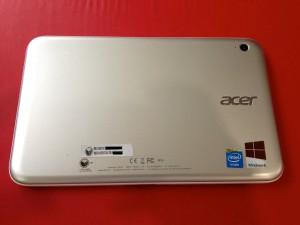 AcerIconiaW308