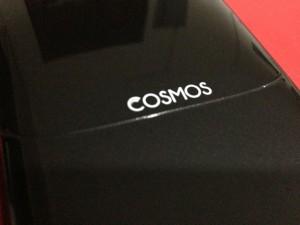 CMCosmosX208