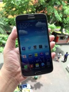 SamsungMega01