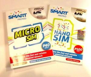 SmartLTEPrepaid01