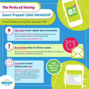 Info graphic_SmartLoadManager