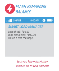 LoadManager1