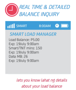 LoadManager3