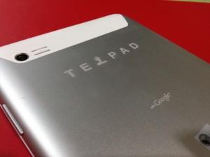 Telpad05
