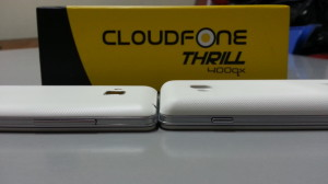 CloudFone Thrill 400qx (7)