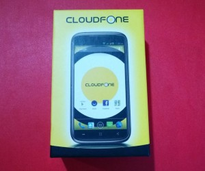 CloudFone01