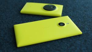 Lumia-Lumia-1520-2