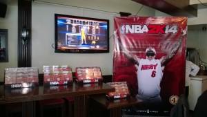 NBA2K1401