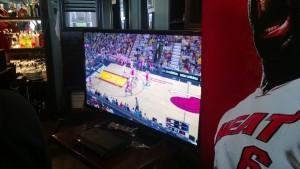 NBA2K1402