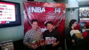 NBA2K1403