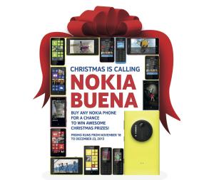 NokiaBuena01