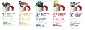 NokiaBuena02