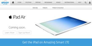 SmartiPad01