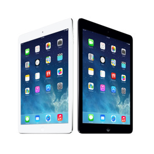 iPad-Air-650x650-3