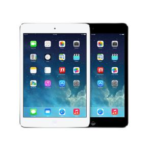 iPad-Mini-650x650-3