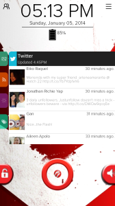 Screenshot_2014-01-05-17-13-07