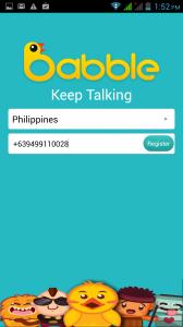 Screenshot_2014-01-28-13-52-29