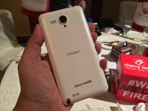 Titan Pro 2