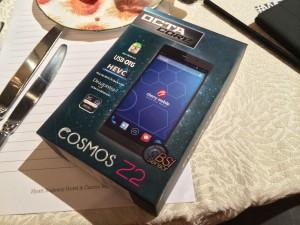 CosmosZ201