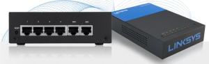 Medium___Small_Business_Routers_-_Linksys_Commercial_Routers