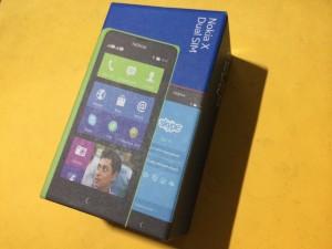 NokiaXLaunch03