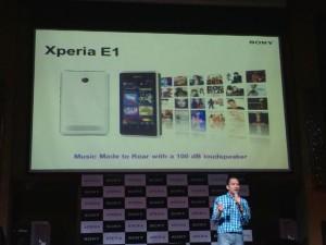 SonyXperia02