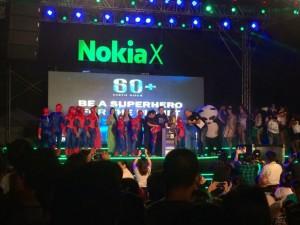 NokiaXRaces03