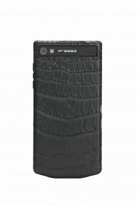 P'9982_PD_Battery-Door-Croco
