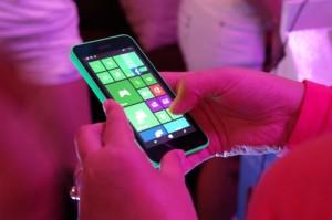 Lumia63003