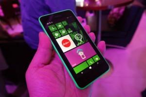 Lumia63004