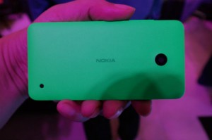 Lumia63005