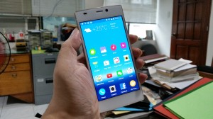 Gionee Elife S5.5 Review 9