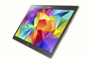 Samsung Galaxy Tab S 10.5-inch_6
