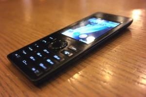 Gionee S96 06