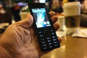 Gionee S96 04