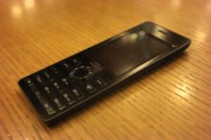 Gionee S96 03