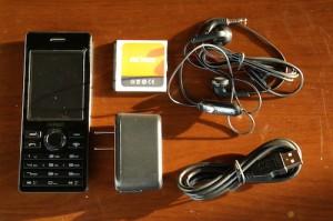 Gionee S96 02