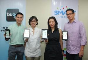Smart-Summit