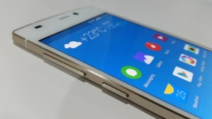 Gionee Elife S5.5 Review 2