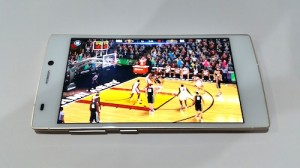 Gionee Elife S5.5 Review 4