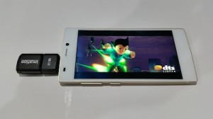 Gionee Elife S5.5 Review 6