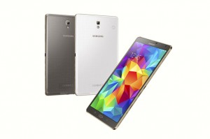 Galaxy Tab S 8_4-inch 2 colors