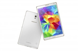 [Image] Galaxy Tab S 8.4-inch_7