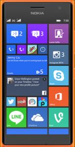 Nokia Lumia-730-Dual-SIM-front